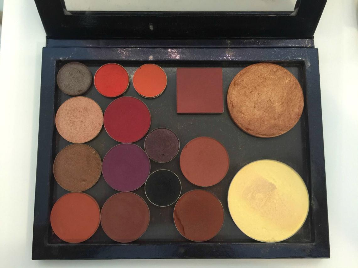 life-palette